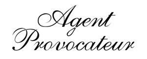 Entrümpelung für Agent Provocateur